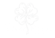 Clover Ridge Events
